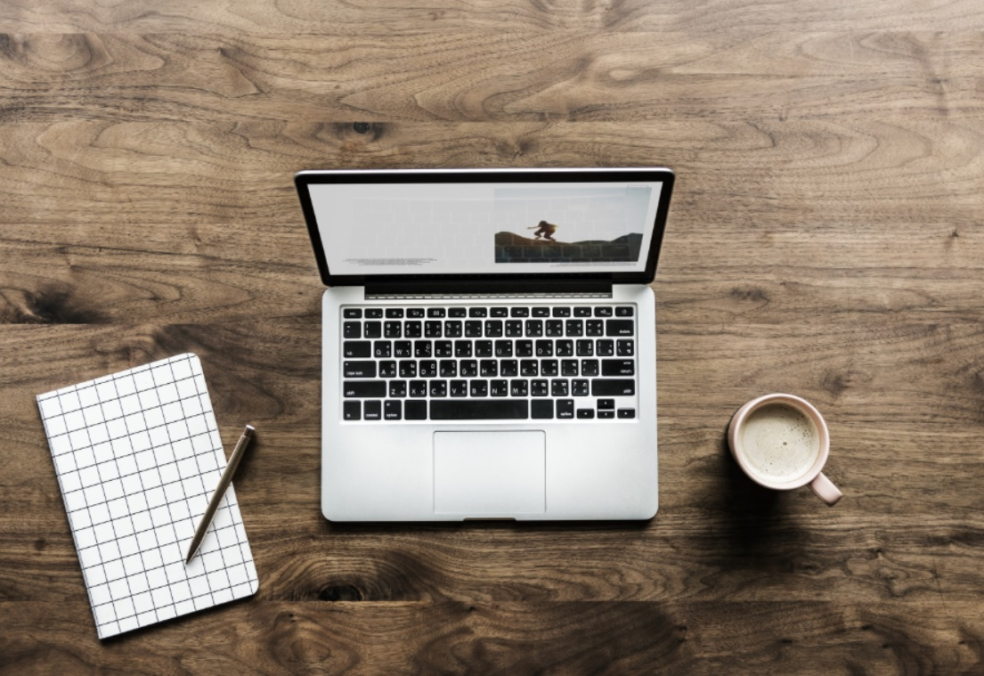 Welcome Back To Tech Vedika Blogs!!