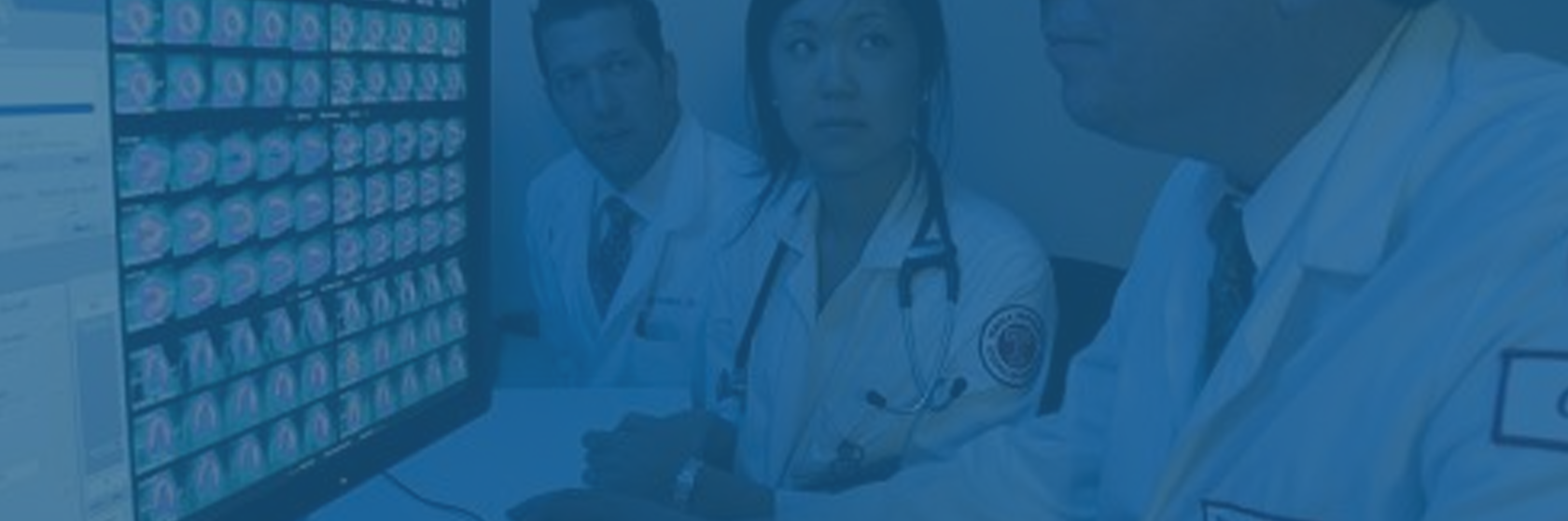 AI Powered Cardiovascular MRI Analysis Tool