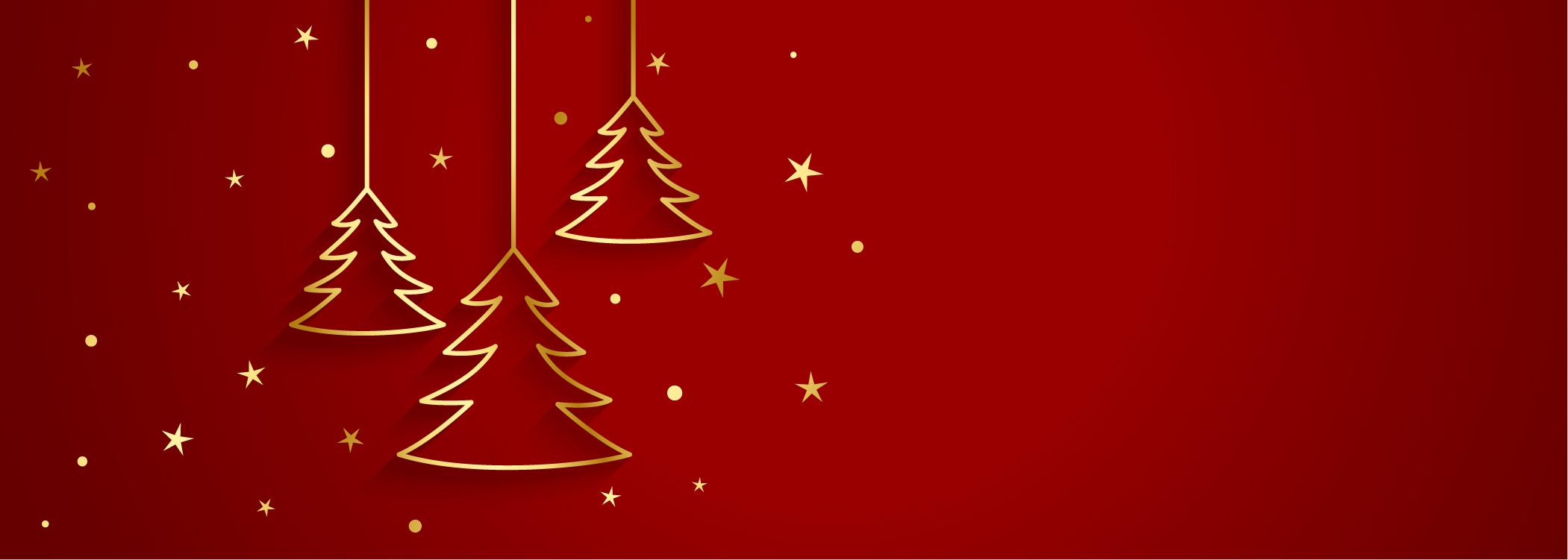 We Wish You Happy Holidays !!
