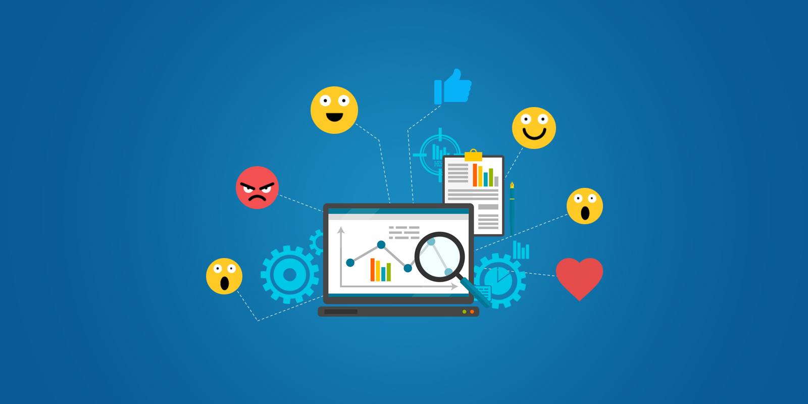 Customer Sentiment drives Product Recommendation