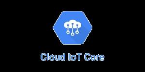 cloud iot edit2