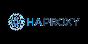 haproxy edit2