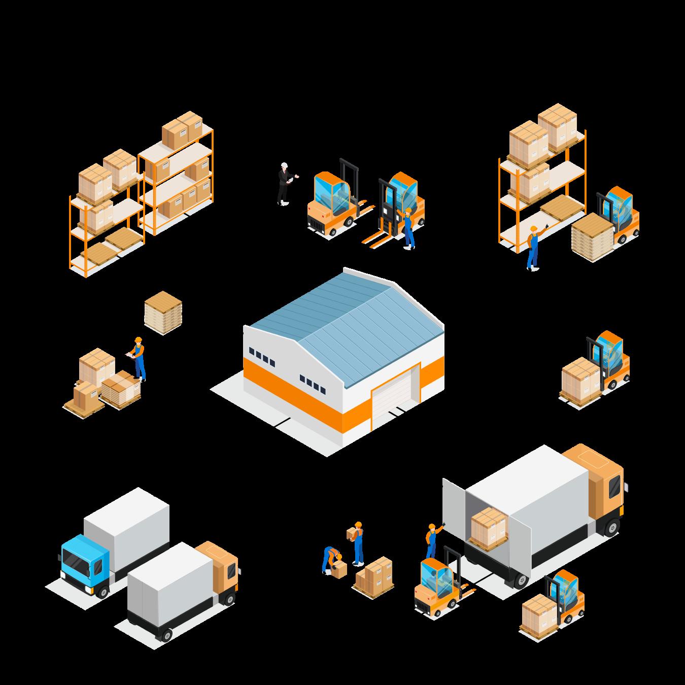 Agile & DevOps
