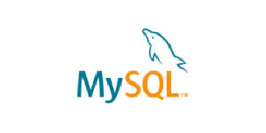 mysql edit2
