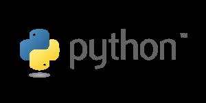 python edit2