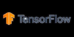 tensorflow edit2